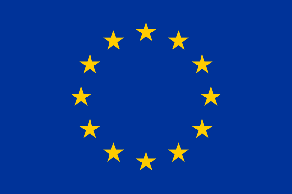 Datei:Europaflagge.png