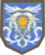 Wappen Adoulin.png